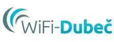WIFI-Dubeč